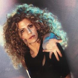 Η Ελευθερία Καλαφάτη είναι απόφοιτος της ανώτερης επαγγελματικής Σχολής ΡΑΛΛΟΥ ΜΑΝΟΥ. Στην επαγγελματική της σταδιοδρομία, έχει συνεργαστεί με πολλούς χορογράφους όπως τον Φωκά Ευαγγελινό, Gary Mordon, Gillian Gregory, αλλά και με πολλούς καλλιτέχνες της μουσικής σκηνής όπως τον Σακη Ρούβα, Γιώργο Μαζωνάκη και την Άννα Βισση. Στο πλούσιο βιογραφικό της, η Ελευθερία έχει κάνει musical παραστάσεις, συναυλίες, MAD awards, video clip και διαφημιστικά spot. Στο STUDIO WEST, η Ελευθερία έχει αναλάβει το τμήμα Dance και Commercial Dance.